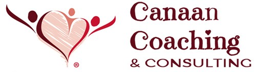 Cannan Coaching and Consulting